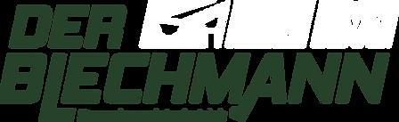 Der Blechmann_Logo_v2.2_green (transpare