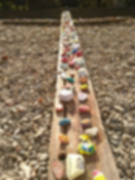 driftwood-cross-4.jpg.jpeg