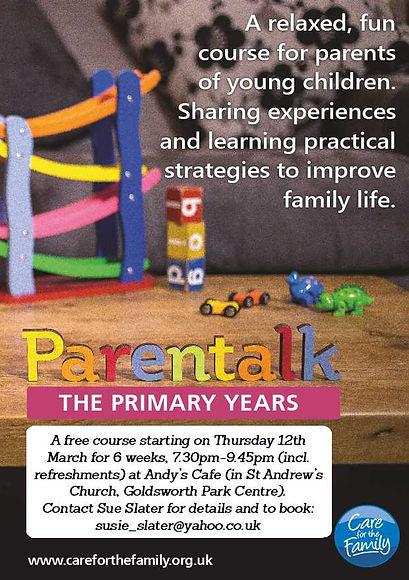 Parentalk A5 poster -Mar20.jpg