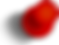 Thumb_Tack_clip_art_small.png