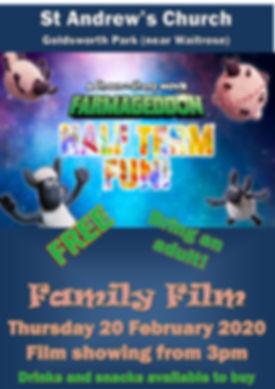 Family film 0220.jpg
