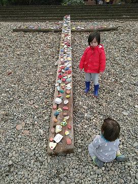 driftwood-cross-5.jpg.jpg