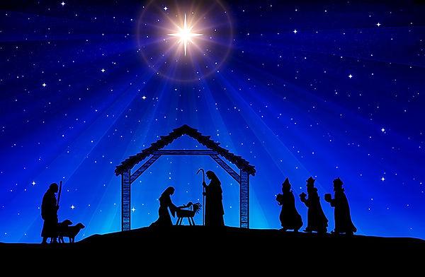 nativity-scene-manger-christmas-desert.j