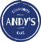 Andys-logo-web.png