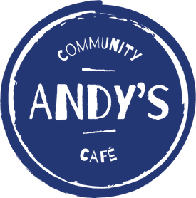 Andy's Community Cafe