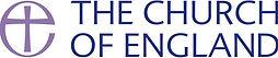 CofE_logo.jpg