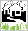 goldsworth-care.png