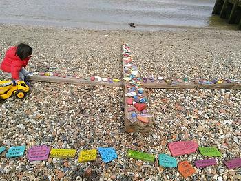 driftwood-cross-3.jpg.jpg