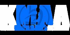 KMAA Logo 2.png