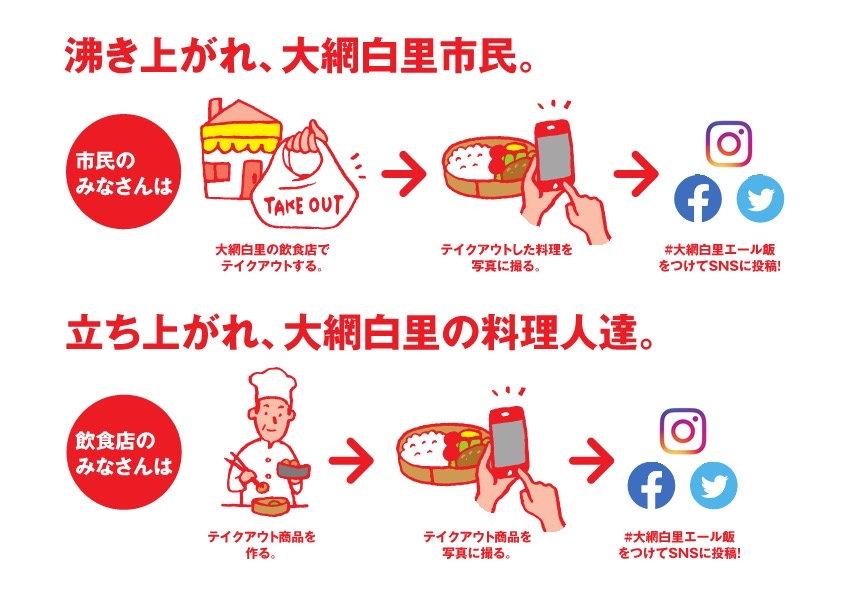 エール飯大網白里さわやかサービス会.jpeg