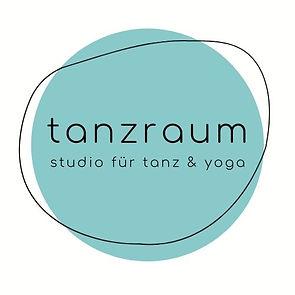 Logo_tanzraum Kopie.jpg