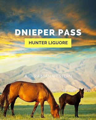 Dnieper Pass.jpg