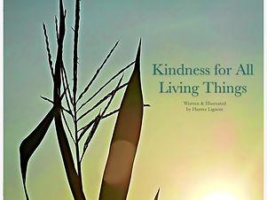 Kindness_Liguore.001.jpg
