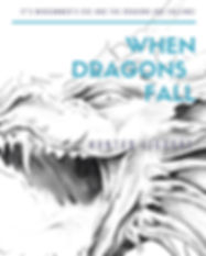 when dragons fall.jpg