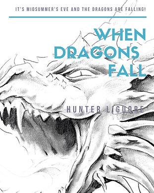 when dragons fall.jpg