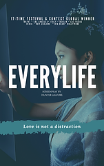 Everylife (1).png