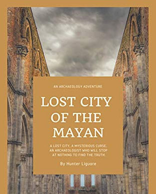 Lost City of the Mayan.jpg