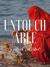 Untouchable (1).jpg