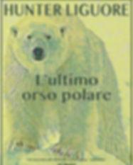 L'ultimo orso polare_edited.jpg