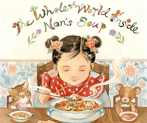 soup-cover_edited.jpg