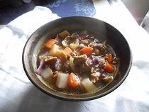 Irish Vegan Stew.jpg