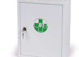 105/M armadietto 1 anta con serratura