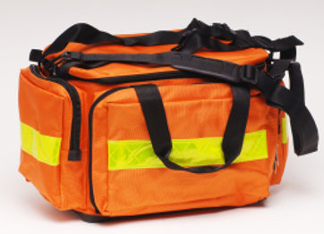TRAUMA BAG borsa vuota