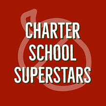 Charter School Heroes Copy(1).jpg