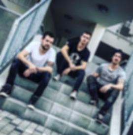 promo foto schody usapes.jpg