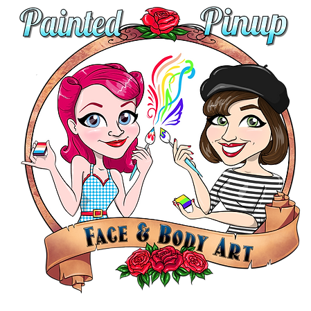 Painted_pinup_pair+white+inner+frame.png