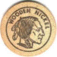 woodennb2.jpg