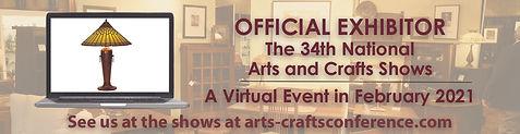 2021 exhibitor banner.jpg
