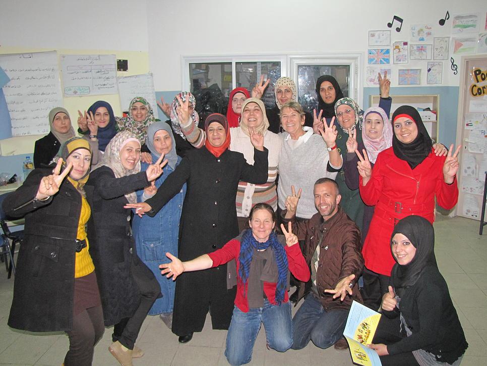 palestina7 (2)