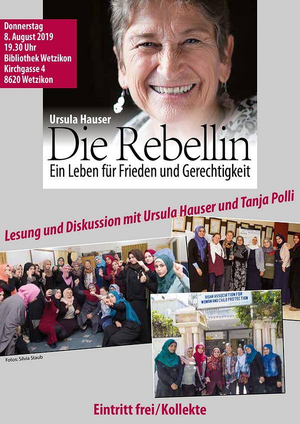 Flyer Lesung Ursula Hauser Web-1.png