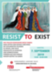 Flyer Exist to Resist_gross-1.png