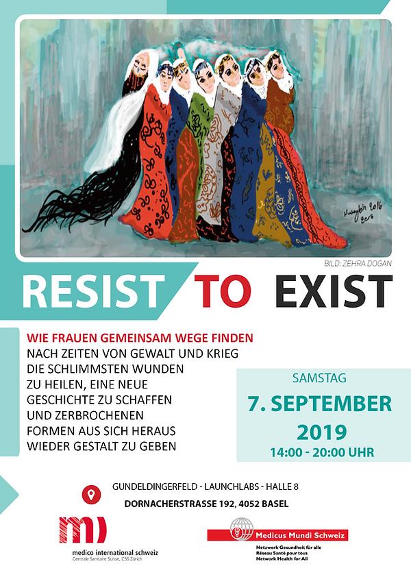 Flyer Exist to Resist_gross-1.png