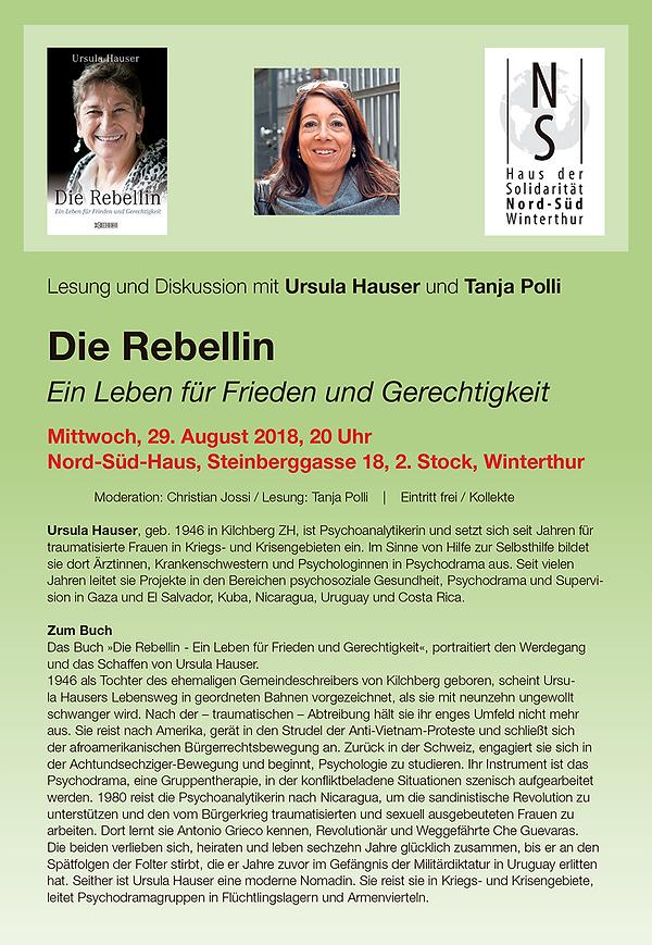 Flyer 'Die Rebellin'.png