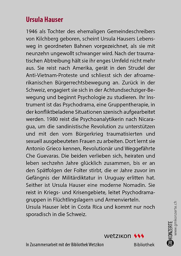 Flyer Lesung Ursula Hauser Web-2.png