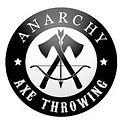 anarchylogo.jfif