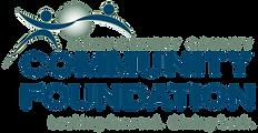 MCCF Logo- Transparent Background.png
