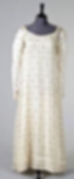 sprigged muslin cicrca 1800a.jpg