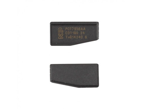 CHIP 46 (PCF7936AA)