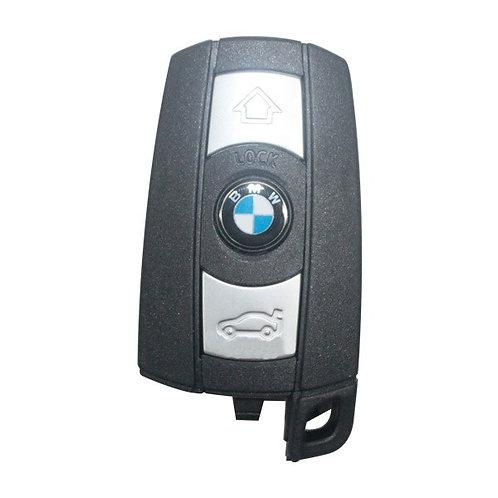 BMW SMART КЛЮЧ