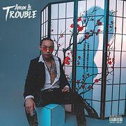 Trouble F.jpg