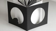 PLATO`S PLATES BOOK @ TOKYO ART BOOK FAIR