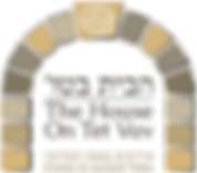 thehouseontetvav_logo_c_big.png
