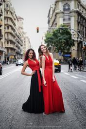 fotografa_barcelona_catalogomoda15