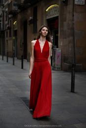 fotografa_barcelona_catalogomoda14