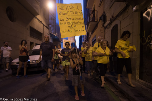 fotografa_barcelona_fotoperiodismo12