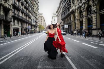 fotografa_barcelona_catalogomoda16